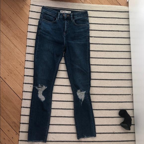 ASOS Denim - Asos jeans